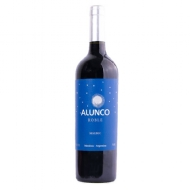 Alunco - Roble Malbec