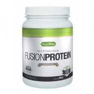 Fusion Protein Natural 900g