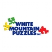 White Mountain Puzzle