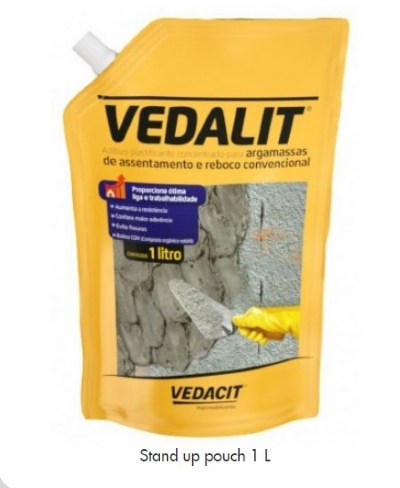 OTTO VEDALIT 1 KG