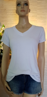 T-Shirt Rede