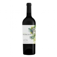 Tributo a Norcelo - Malbec
