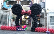 ARCO MINNIE/MICKEY