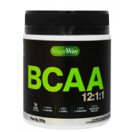 Sports Nutrition - BCAA - 12:1:1