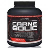 Carne Bolic 3,84lbs (1650gr) - Ultimate Nutrition