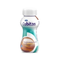 Cubitan Chocolate (PB 200ml)