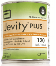 Jevit Plus 237ml
