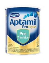 Aptamil Pre Transition ProExpert 400gr