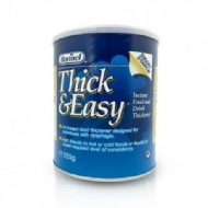 Thick & Easy 225g