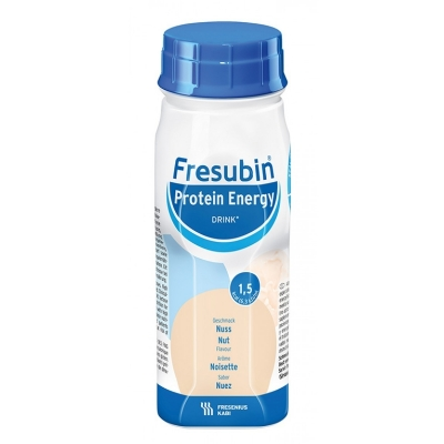 Fresubin Protein Energy Drink 200ml - Avelã