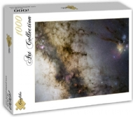 (6710) The Milky Way - 1000 pcs
