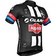 CAMISA REFACTOR WORLD TOUR GIANT 2016