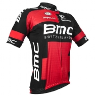 CAMISA REFACTOR WORLD TOUR BMC 2016