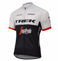 CAMISA REFACTOR WORLD TOUR TREK 2016