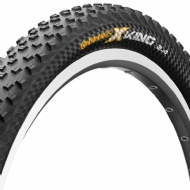 PNEU CONTINENTAL 29X2.4 X-KING PROTECTION