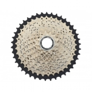 CASSETE SHIMANO DEORE HG500 11-42D