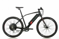 BICICLETA SENSE IMPULSE 27,5